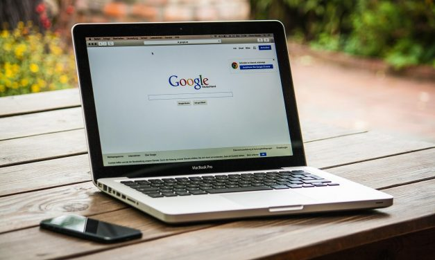 Google's SEO Tips: Takeaways For Food Bloggers